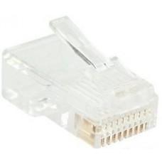 ADDER VSC46 Cable 10P10C to 10P10C Plug 1 Metre
