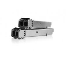 Adder SFP-MM-LC Multi-Mode Fibre SFP Module LC Connection