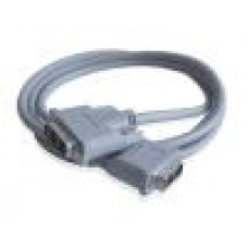 ADDER VSCD8 Single Link DVI Male to Male 2 Metre Cable