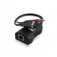 ADDERLink DV100R AV 50M Digital HDMI Extender Receiver Unit Only
