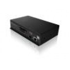 ADDERLink INFINITY 1002 Enhanced DVI USB Audio RS232 in PX and RX Units over Gigabit Pair