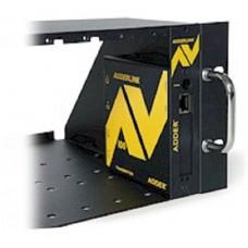 ADDER Fascia & Mounting Kit (Universal) for ADDERLink AV Series