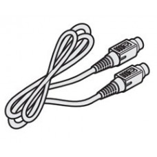 ADDER VSC48 2 Metre 3 Pin Lockable12V Power Extension Cable for Adder RED PSU