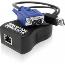 ADDERView DDX-CAM-VGA Computer Access Module VGA Transmitter for DDX Matrix