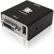 ADDER DVA VGA to DVI-D Video Converter