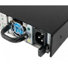ADDER PSU-RED 460W Redundant Power Supply - Spare 40A
