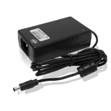 ADDER 5V DC 6Amp IEC Power Supply Unit for AVX Products