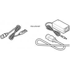 ADDER PSU LPV Kit for ADDERLink LPV Range