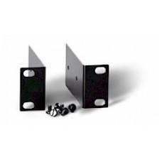 """ADDER RMK1 1U ADDERView/SmartView 19"""" Rack Mount Kit"""