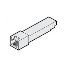 ADDER SFP-CATX-RJ45 Active CATx 1000Base T-Copper SFP Transceiver
