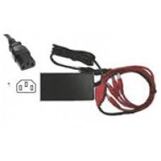 ADDER X2 4 Amp 5V 4Way Distribution Cable & PSU