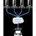 ADDERLink XDIP HDMI Digital Video, USB/Audio Extender over IP via 1GbE Network
