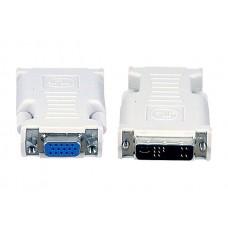 ADDER VSA11 DVI-I(M) to VGA(F) Analogue Video Adapter