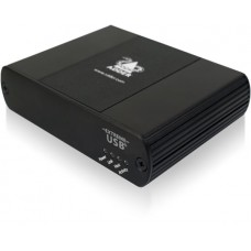 ADDER C-USB LAN USB2.0 Extender over GbE LAN Transmitter Unit
