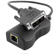 ADDERLink DV120R ALDV120R 50M AV Digital DVI Receiver Unit Only