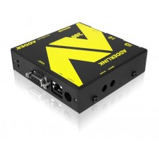 ADDERLink AV200P AV & RS232 VGA Digital Signage Extender Pair over Single CATx Cable - WHILST STOCKS LAST