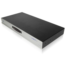ADDERView CATxIP 4000 AVX4024IP Multi-Platform KVMA Switch - 4 Local (1 IP) Users 24 Computers