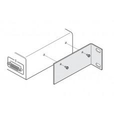 ADDER RMK7 1U Products Universal Rack Mount Kit Bracket including ADDERView Secure Range