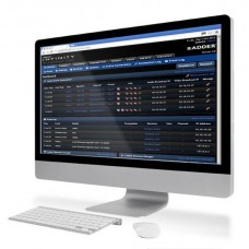 ADDERLink Infinity AIM Software Licence for Primary and Failover Units for 192 End Points