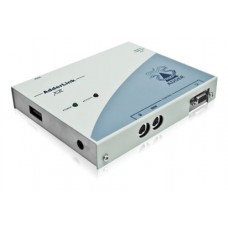 ADDERLink ALTX/ALRX-IEC PS/2 KVM & RS232 CATx Extender Pair WHILST STOCKS LAST